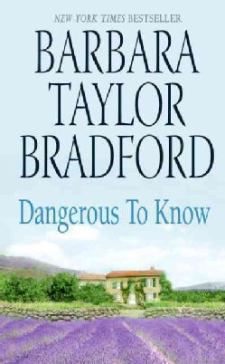Dangerous to Know (Paperback)