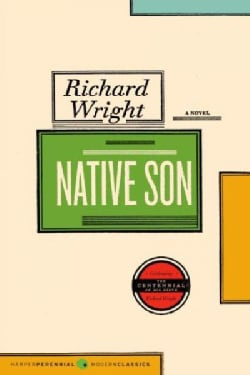 Native Son (Paperback)