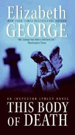 This Body of Death (Paperback)