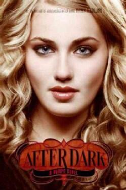 After Dark (Paperback)