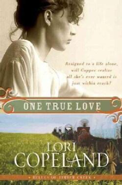 One True Love (Paperback)