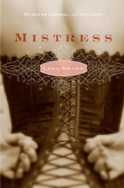 Mistress (Paperback)