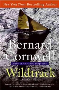 Wildtrack: A Novel of Suspense (Paperback)