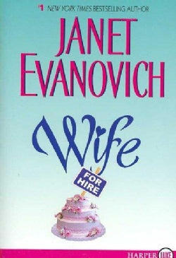 Wife for Hire (Paperback)