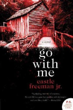 Go with Me (Paperback)