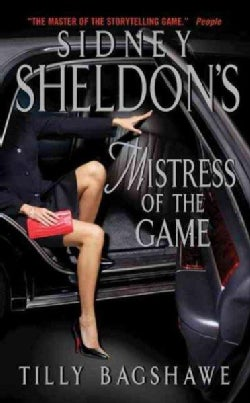 Sidney Sheldon's Mistress of the Game (Paperback)