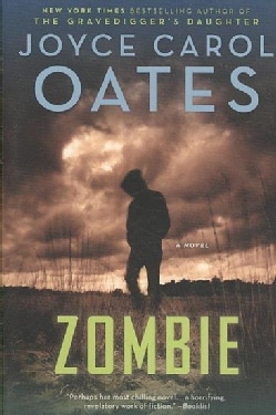 Zombie (Paperback)