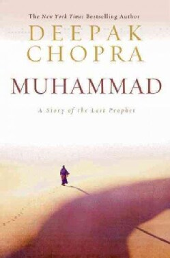 Muhammad: A Story of the Last Prophet (Hardcover)