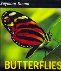 Butterflies (Hardcover)