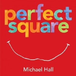 Perfect Square (Hardcover)