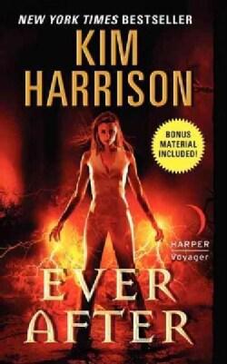 Ever After (Paperback)