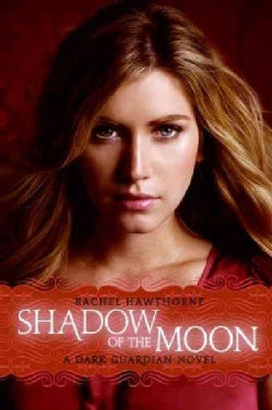 Shadow of the Moon (Paperback)