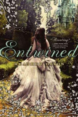 Entwined (Paperback)