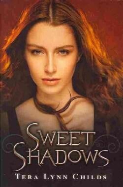 Sweet Shadows (Paperback)