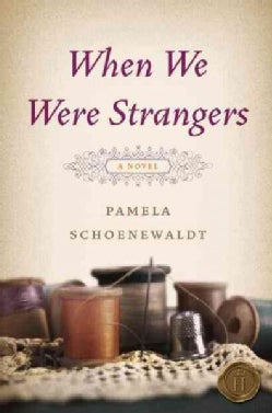 When We Were Strangers (Paperback)