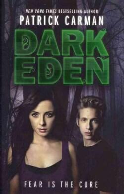 Dark Eden (Paperback)