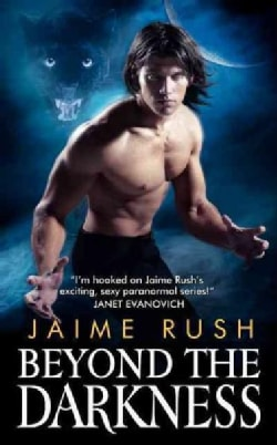 Beyond the Darkness (Paperback)