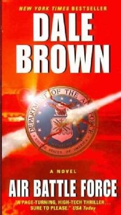 Air Battle Force (Paperback)