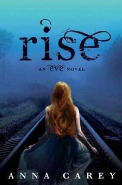 Rise (Paperback)