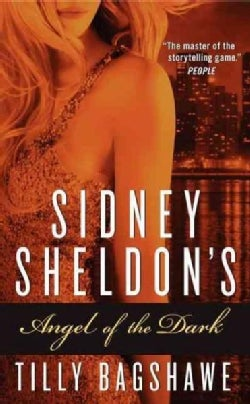 Sidney Sheldon's Angel of the Dark (Paperback)