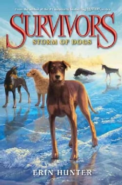 Storm of Dogs (Hardcover)