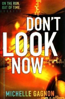 Don't Look Now (Hardcover)