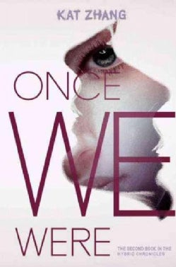 Once We Were (Hardcover)