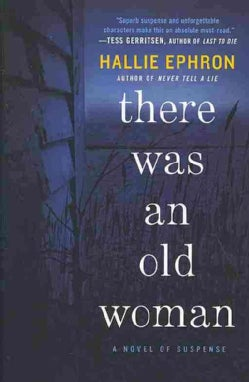 There was an old woman (Paperback)