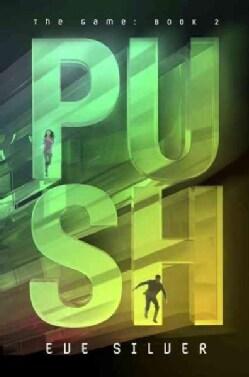 Push (Hardcover)