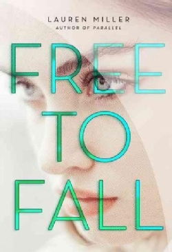 Free to Fall (Hardcover)