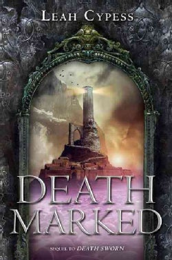 Death Marked (Hardcover)