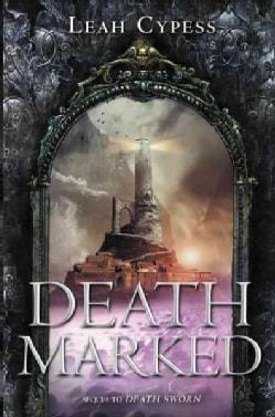 Death Marked (Paperback)