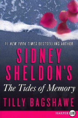 Sidney Sheldon's the Tides of Memory (Paperback)