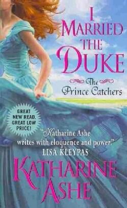I Married the Duke (Paperback)
