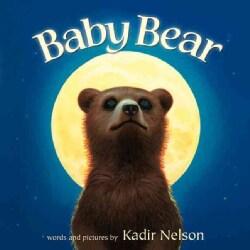 Baby Bear (Hardcover)