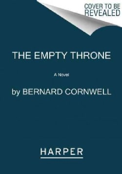 The Empty Throne (Paperback)