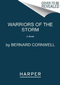 Warriors of the Storm (Paperback)