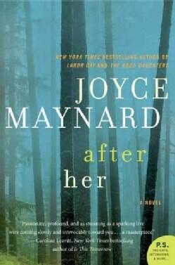 After Her (Paperback)