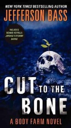 Cut to the Bone (Paperback)