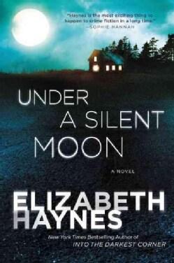 Under a Silent Moon: A Novel (Paperback)