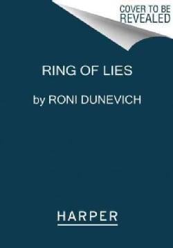 Ring of Lies (Paperback)