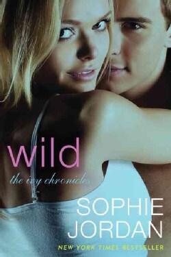 Wild (Paperback)
