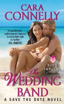 The Wedding Band (Paperback)