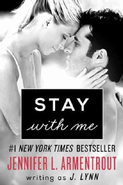 Stay With Me (Paperback)