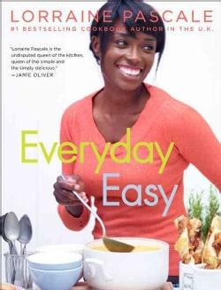 Everyday Easy (Hardcover)