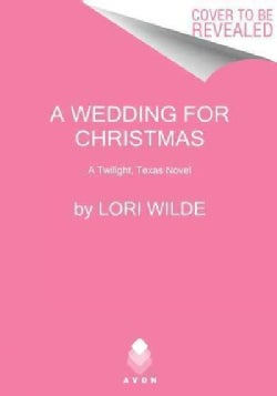 A Wedding for Christmas (Paperback)