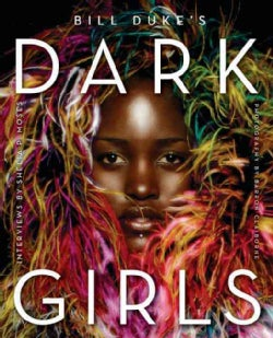 Dark Girls (Hardcover)