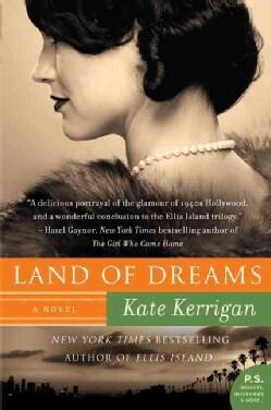 Land of Dreams (Paperback)