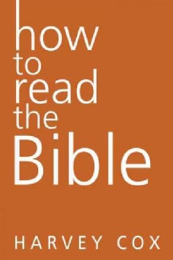 How to Read The Bible (Paperback)