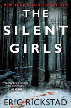 The Silent Girls (Paperback)